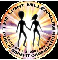 THE LIGHT MILLENNIUM