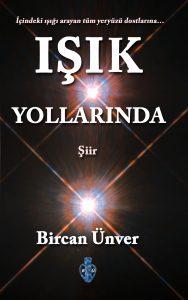 Kitap: Bircan Ünver